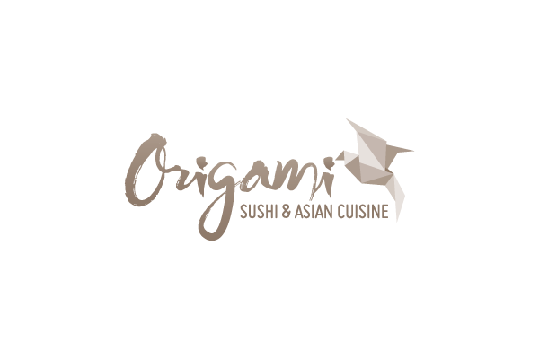 ORIGAMI SUSHI & ASIAN CUISINE