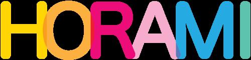 HORAMI - Ihr bilingualer Kinderbuchverlag